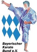 Bayerischer Karate Bund