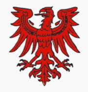 Karate Verband Brandenburg