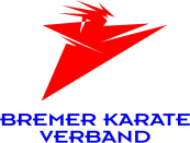 Bremer Karate Verband