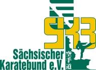 Sächsischer Karatebund