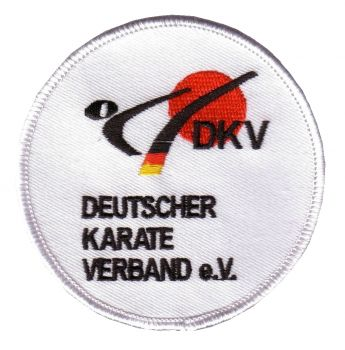 round patch DKV