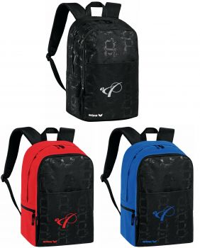 adidas backpack with the logo of DKV - Kopie - Kopie