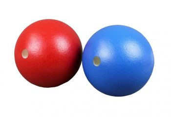 sound karate ball / Karate Ball for ekarate