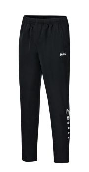 track suit trousers