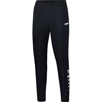 track suit trousers - Kopie