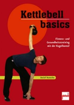 stretching for persons who do material arts - Kopie