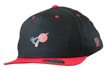 adidas cap Climacool with the logo of DKV - Kopie - Kopie