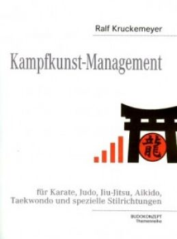 Kampfkunst Management
