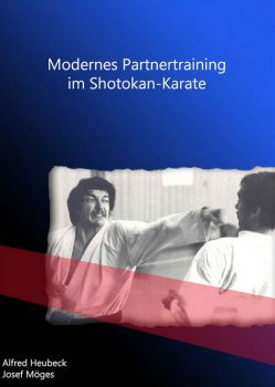 Modernes Partnertraining im Shotokan Karate