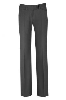 Women Business | Referee pants gray