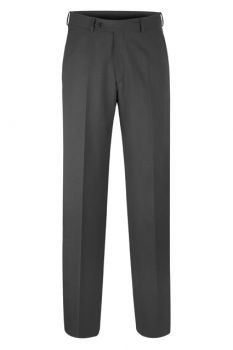 Men's Business | Referee pants gray