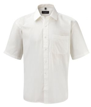 referee shirt for men with front pocket