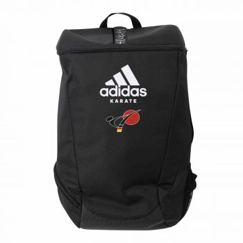 Adidas backpack Sport BackPack with DKV logo