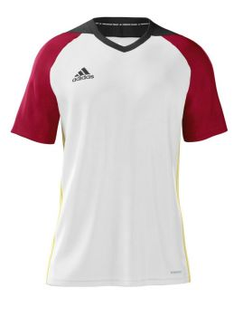 adidas TechFit functional shirt sleeveless - Kopie