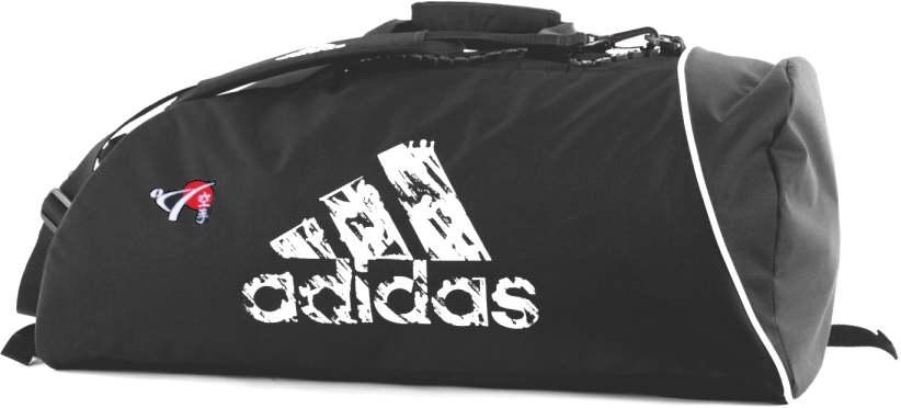 adidas big bag