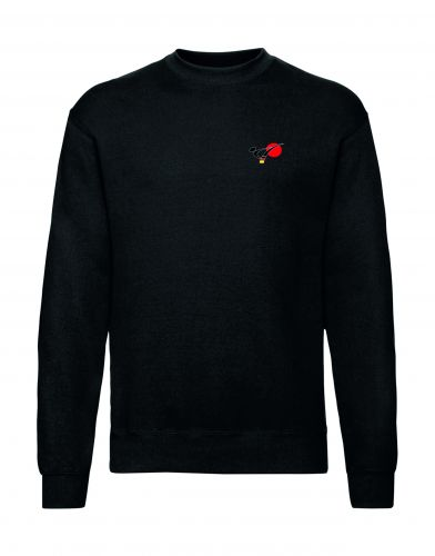 Sweatshirt German Karate Federation