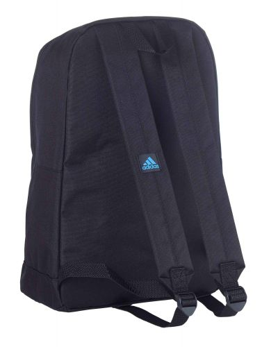 adidas backpack with the logo of DKV - Kopie